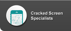 i repair cracked screens, cracked screen specialists
