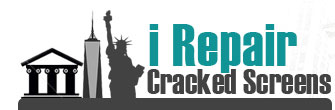I repair cracked screens 212 843 9492 new york for 14 wall street 20th floor